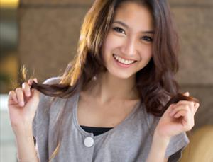 女子大生を落とす4つの簡単な方法