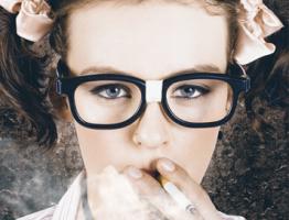 なぜ男性は性格の悪いワガママ女に惹かれるのか?